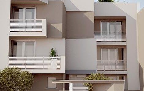 апартаменти-на-зелено-съвети