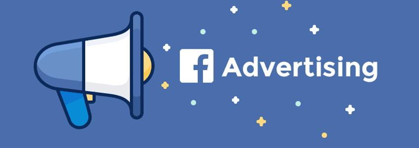 съвети-за-реклама-във-фейсбук