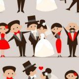 топ-три-сватбени-съвета