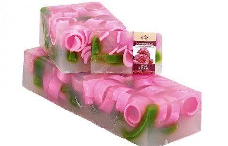 4-ползи-на-глицериновия-сапун