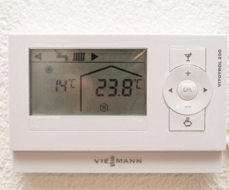 Научете повече за иновативните термопомпи